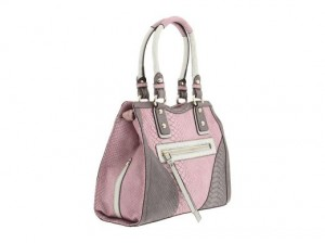 _4miniguess-handbag-retro