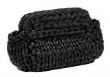 _4miniprada-black-knitted-clutchpiccola