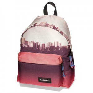 BURNING-CLOUDS-HOLLY-WEST-EASTPAK