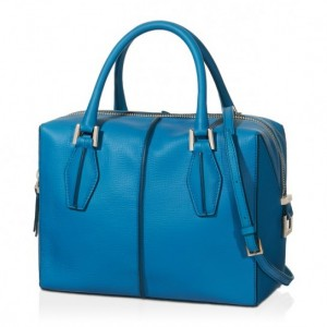 Bauletto-D-Cube-Tods-azzurro