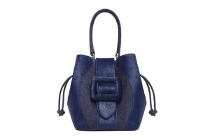 Blumarine-Andy-Bag-1