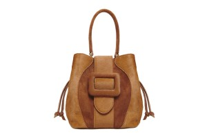 Blumarine-Andy-Bag-5