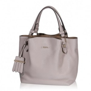 Flower-Bag-Tods-mini