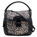 ICE ICEBERG-Kensington-bag-anteprima-600x400-722036
