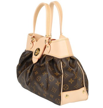 Louis Vuitton 56