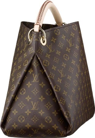 Louis-Vuitton-Artsy-MM-Handbag-4