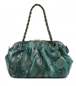 Marc-Jacobs-ai-1314-7-265x300