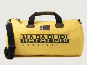 Napapijri-Icons-Behring-Bag-Detail-2