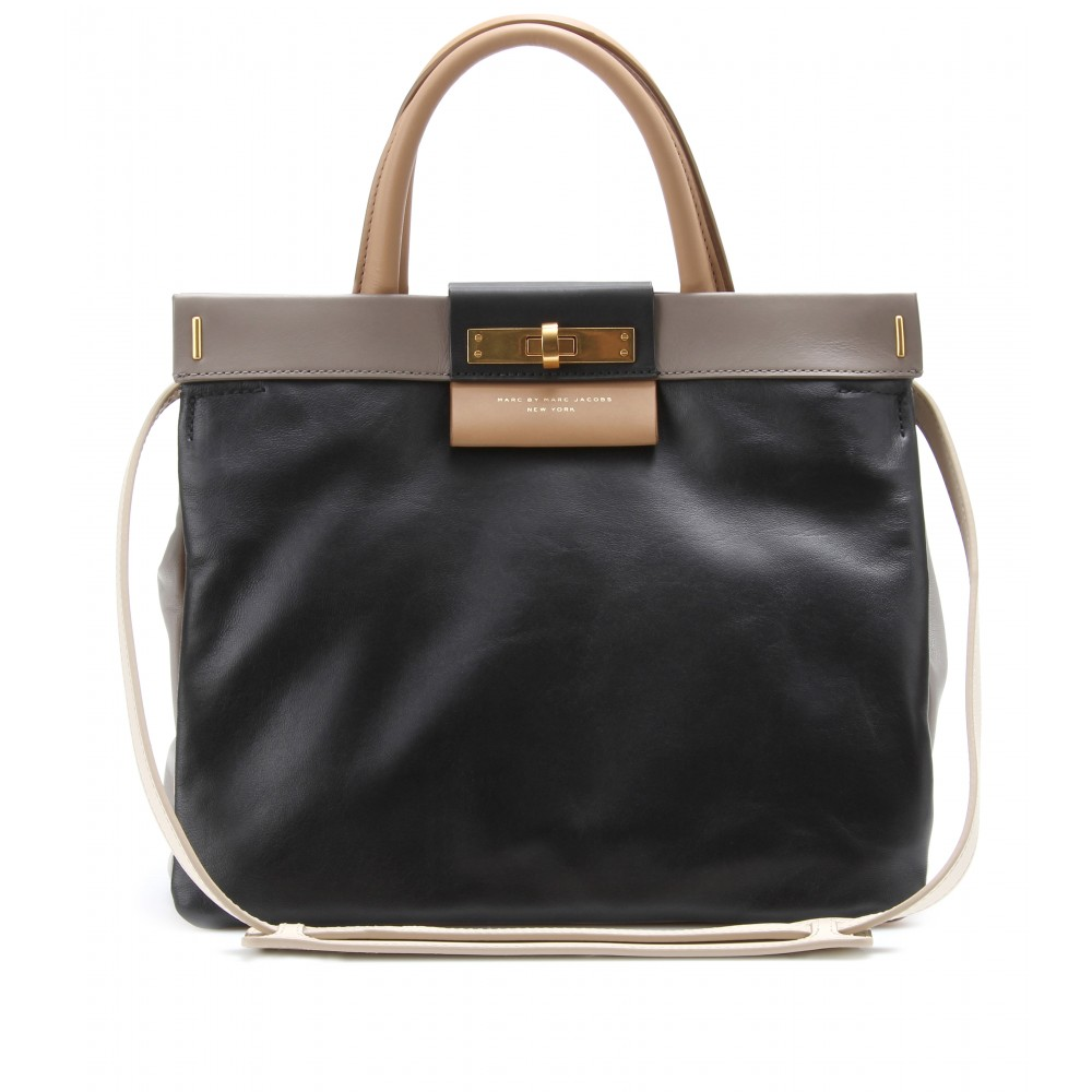 P00075208-MADAME-HILLI-LEATHER-TOTE--STANDARD