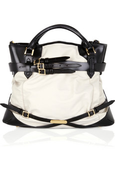 Valentino-Shoulder-Bag-1