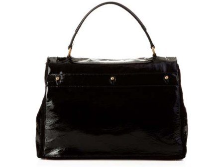 Yves-Saint-Laurent-Patent-Muse-2-Bag2
