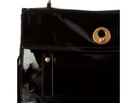 Yves-Saint-Laurent-Patent-Muse-2-Bag42