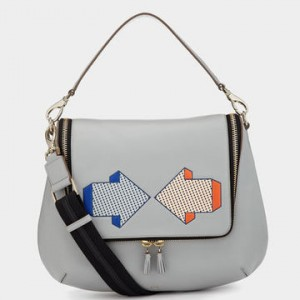 arrows-maxi-zip-satchel-anya-hindmarch_thumbnail