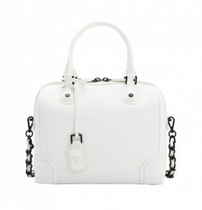 bauletto-bianco-in-pelle-alice-and-olivia