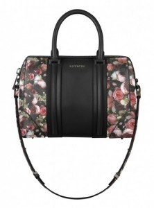 bauletto-con-stampa-floreale-givenchy