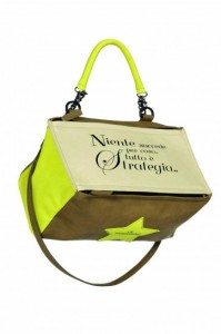 bauletto-giallo-e-marrone