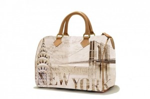 bauletto-kelly-new-york