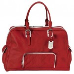 bauletto-lm-cuir-rosso