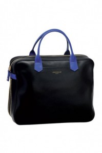 bauletto-nero-longchamp