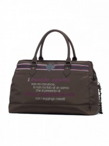 bauletto-tender-bag-marrone