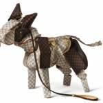 billie-achilleos-louis-vuitton-cane
