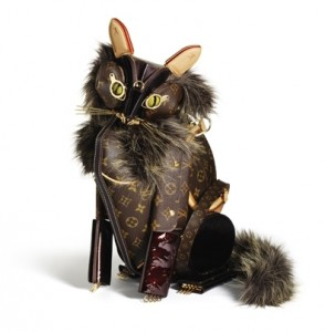 billie-achilleos-louis-vuitton-gatto