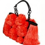 blumarine-fancy-bag