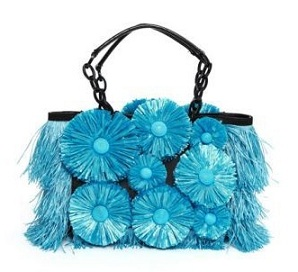 blumarine-fancy-bag-colorate - Copia