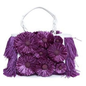blumarine-fancy-bag-colorate