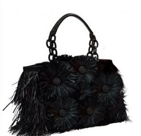 blumarine-fancy-bag copia