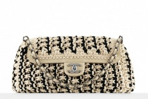 borsa-alluncinetto-chanel