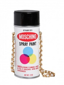 borsa-in-vernice-con-tracollina-a-catena-a-forma-di-lattina-spray