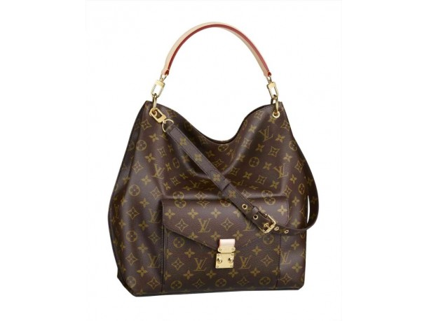 borsa-mtis-by-louis-vuitton_137916_big