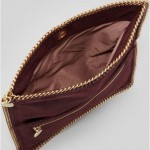 borse-falabella-stella-mc-cartney-autunno-inverno-2013-2014-clutch-aperta