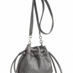 calvin-klein-soft-metallic-bucket-bag-grigio