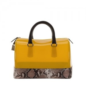 candy-bag-in-pvc-giallo-e-rettile-primaveraestate-2014