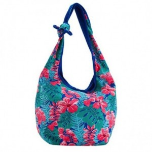 carpisa-soft-bag-con-stampa-tropicale