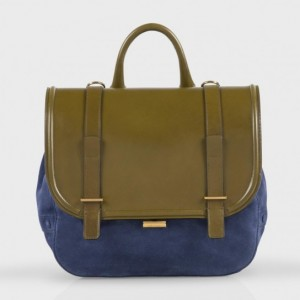 cartella-bicolor-paul-smith