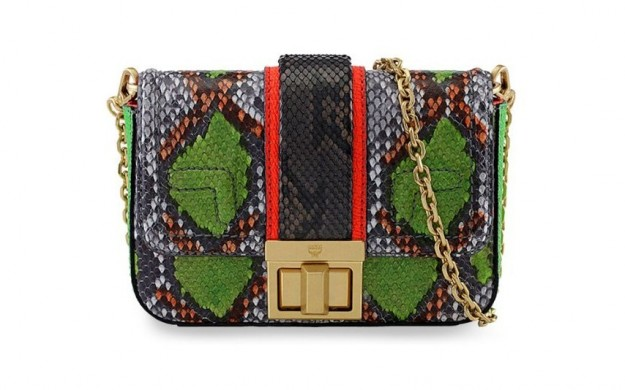 clutch-in-pitone-multicolor