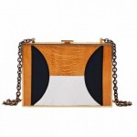 clutch-rigida-con-catena