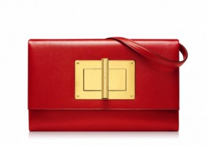 clutch-rossa-in-pelle