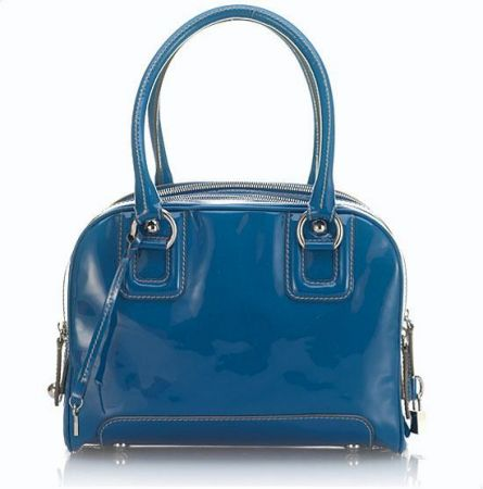 dolce-and-gabbana-lily-handbag-blu