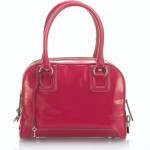 dolce-and-gabbana-lily-patent-leather-satchel-handbag