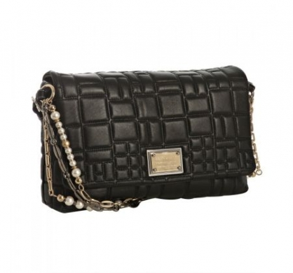 dolce-e-gabbana-clutch-bag