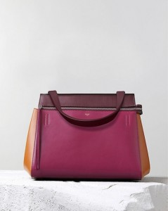 edge-bag-burgundy