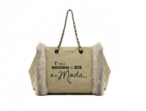 fur-bag-beige