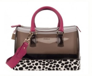 furla-candy-bag-animalier
