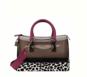 furla-candy-bag-autunno-inverno-2012