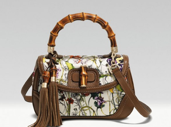 gucci-flora-new-bamboo-bag