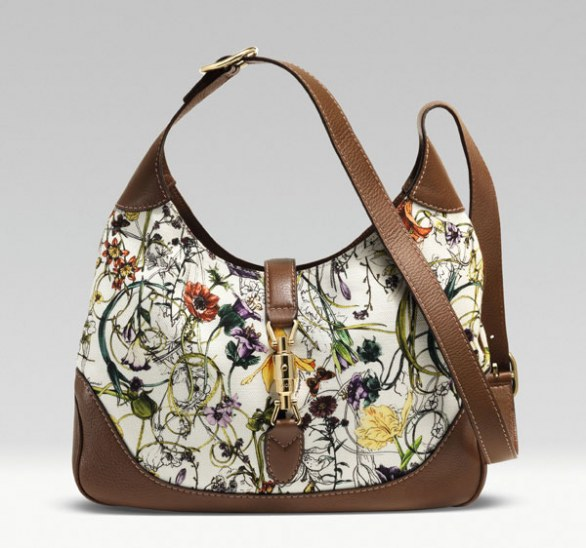 gucci-flora-new-jackie-bag